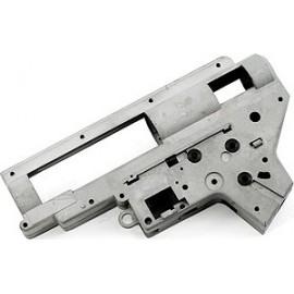 VFC Enhanced gearbox shell V2
