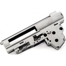 VFC Enhanced gearbox shell V3