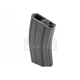 CYBERGUN  COLT M4  HI-CAP  MAGAZINE 350 Bb's