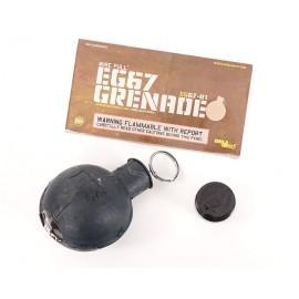 EG67 GRANADE
