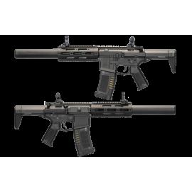 UMAREX HK417