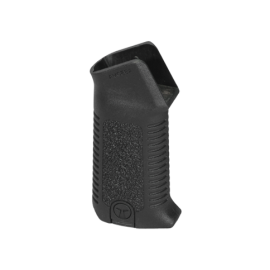 Ares Type-4 Motor Grip for Amoeba
