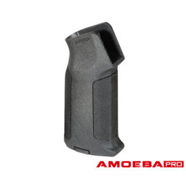 Ares Type-2 Motor Grip for Amoeba