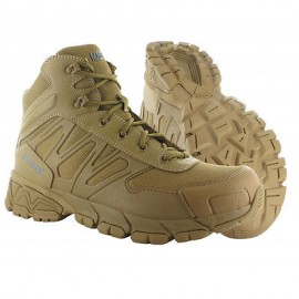MAGNUM ANFIBI UNIFORCE 6,0 TAN