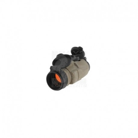 BRAVO Aimpoint Rubber Cover for Red Dot Aimpoint