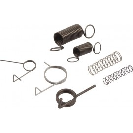 ULTIMATE® Gearbox Spring Set 2-3 gen
