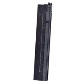 ASG Caricatore per MP9 48 colpi