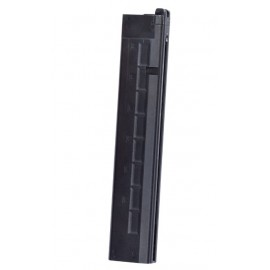 ASG MP9 48 rds magazine