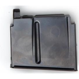 VFC M40A5 caricatore a gas