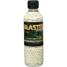 Blaster Pallini traccianti 0,25g da 3000 pcs