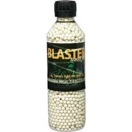 Blaster Tracer 0,25g Airsoft BB 3000 pcs