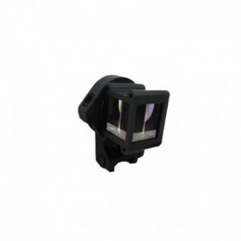 EL TACTICAL ANGLE SIGHT 360° BK
