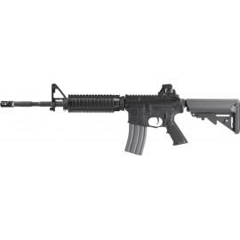 VFC VR16 CALIBUR Carabine Black
