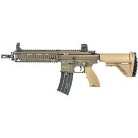 VFC UMAREX HK416 D Short RAL 8000