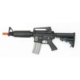 JAVELIN M933 FULL METAL SCARRELLANTE NERO