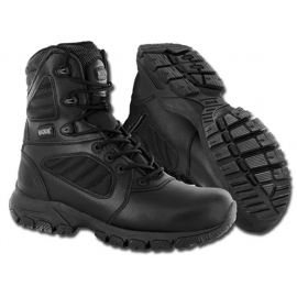 MAGNUM BOOTS LYNX 8.0