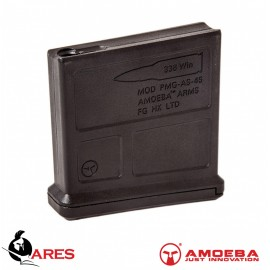ARES LOW CAP MAGAZINE 45BBS S1 STRIKER M700