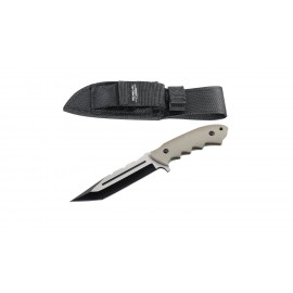 HERBERTZ TOP-COLLECTION FIXED BLADE 523914