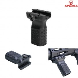 ARES AMOEBA HONEY FORE GRIP BLACK