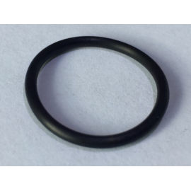 ARMY ARMAMENT BOTTOM O-RING FOR G17 / G18 / G19 AND SIMILAR