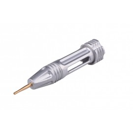 Airsoft Pyrotechnics CO2 SHELL ADAPTER