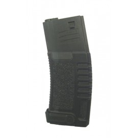ARES AMOEBA MID-CAP MAGAZINE 140BB M4 BLACK