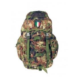 101 INC BACKPACK RECON ITALIA 35 Lt VEGETATO