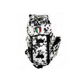 101 INC BACKPACK RECON ITALIA 35 Lt SNOW