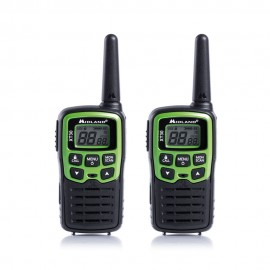 MIDLAND COUPLE RADIO XT30