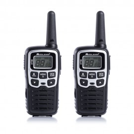 MIDLAND COUPLE RADIO XT50