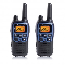 MIDLAND COUPLE RADIO XT60
