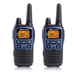 MIDLAND COUPLE RADIO XT60