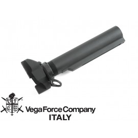 XCR SERIES STOCK ADAPTER AND EXTENSION