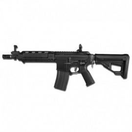 ARES AMOEBA M4 AMSS AR-M4S-B BLACK