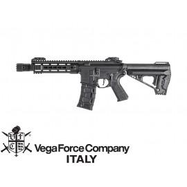 VFC VR16 SABER CQB MOD1 Black
