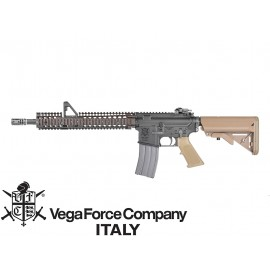 VR16 M4 FSP (TN) DANIEL DEFENSE