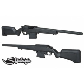 M700 Striker S1 Sniper Ares Amoeba URBAN GREY