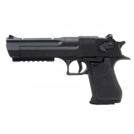 CYMA DESERT EAGLE ELECTRIC GUN