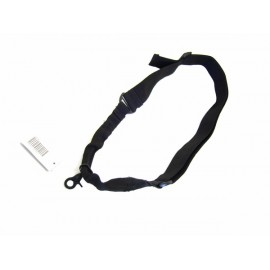 1 POINT BUNGEE SLING ROYAL