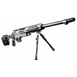 WELL SNIPER RIFLE MB4411B