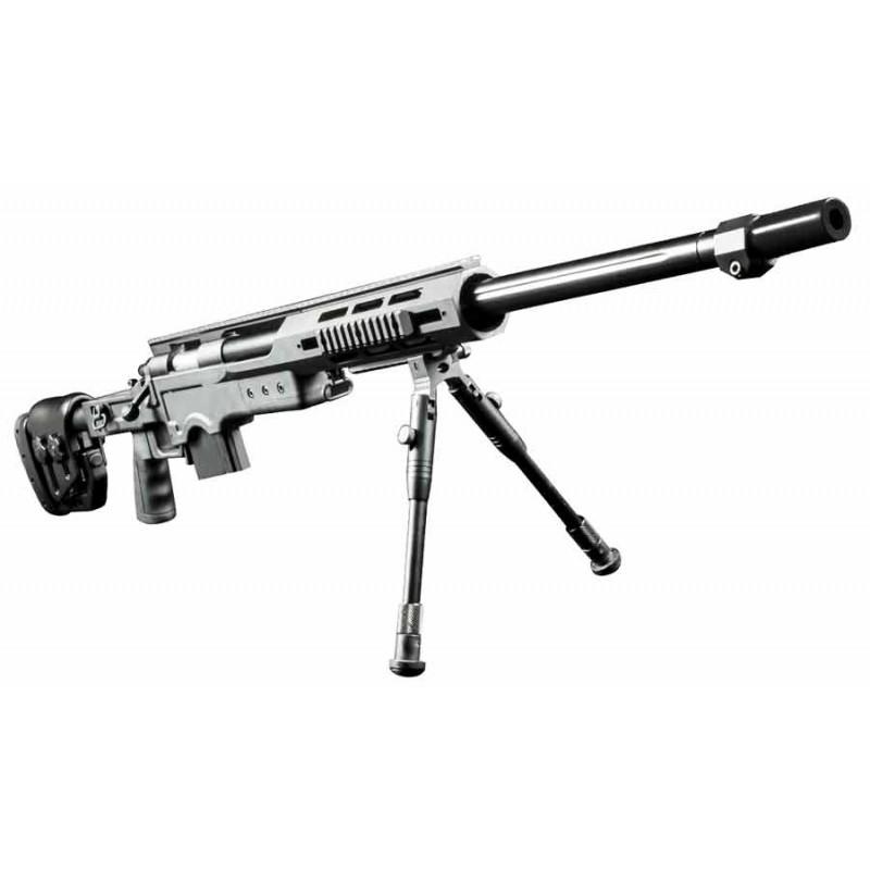 well sniper rifle mb4411b