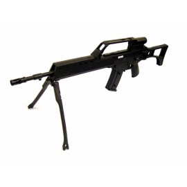 JING GONG G36 SNIPER WITH BIPOD