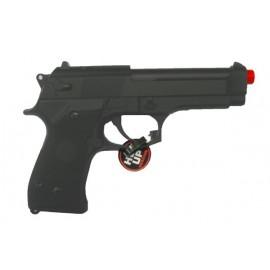 CYMA M92 ELECTRIC GUN