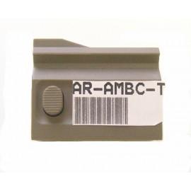 CLOSURE BATTERY FOR AMOEBA