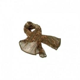 Mil-Tec webbing scarf Vegetata