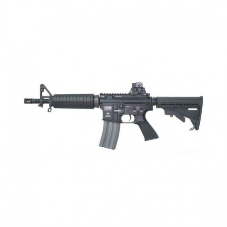 CLASSIC ARMY LWRC M6A1 FULL METAL