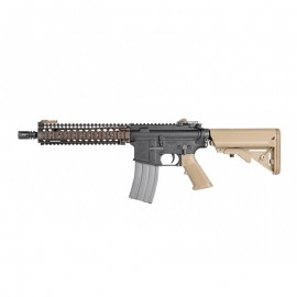 VR16 CQB II Tan  DANIEL DEFENSE