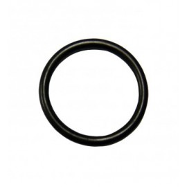 FPS O-RING seal for piston head
