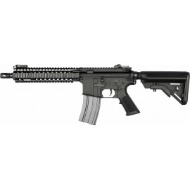 E&L ELAR MK18 MOD.1 Assault airsoft rifle