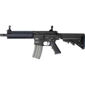 Classic Army M4 MK-8 Full Metal Black